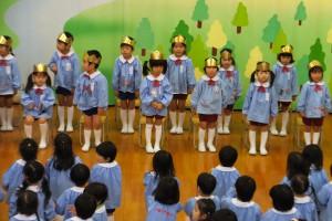 2016.05.11-5gatu-otannjyoukai-002