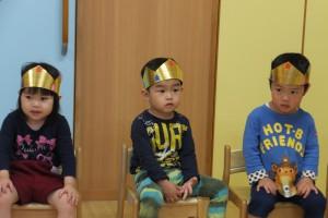 2016.05.11-5gatu-otannjyoukai-024