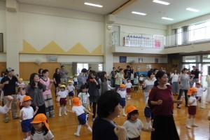 2016.05.14ptasoukai-kazokusannkann-018