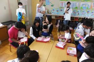 2016.05.14ptasoukai-kazokusannkann-064