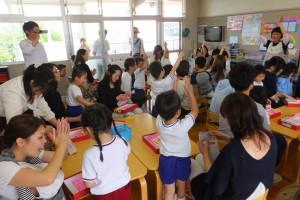 2016.05.14ptasoukai-kazokusannkann-086