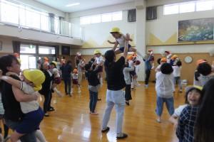 2016.05.14ptasoukai-kazokusannkann-090