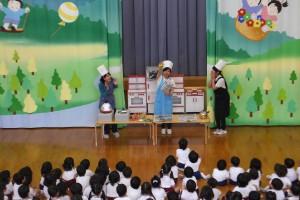 2016.06.03-6gatu-otannjyoukai-013