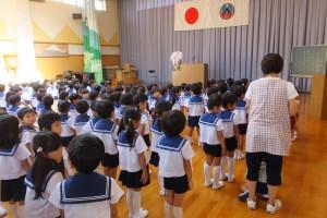 2016.09.01-2gakki-sigyousiki-001