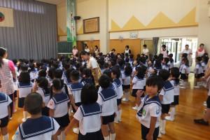 2016.09.01-2gakki-sigyousiki-003