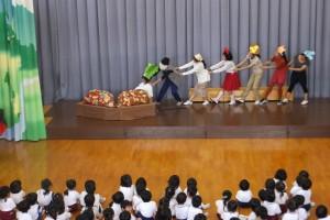 2016-10-04-10gatu-otannjyoukai-014