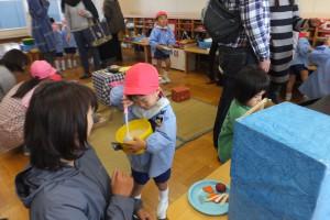 2016-11-04takayoumaturi-059