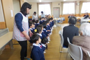 2016-11-10fureaityuusyaokukai-004