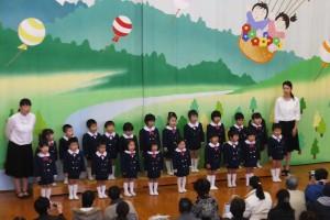 2016-12-02ongakuhappyoukai-1-059