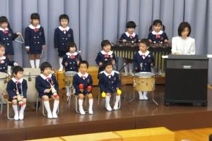 2016-12-02ongakuhappyoukai-1-106