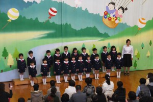 2016-12-02ongakuhappyoukai-1-164