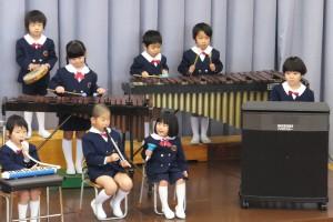 2016-12-02ongakuhappyoukai-1-233