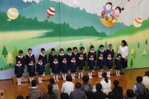 2016-12-02ongakuhappyoukai-1-250