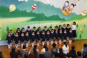 2016-12-02ongakuhappyoukai-1-300