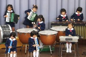 2016-12-02ongakuhappyoukai-1-334