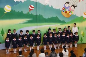 2016-12-02ongakuhappyoukai-1-359