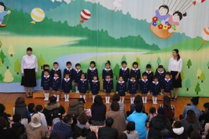 2016-12-03ongakuhappyoukai-2-010