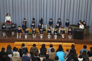 2016-12-03ongakuhappyoukai-2-012