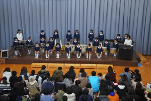 2016-12-03ongakuhappyoukai-2-016