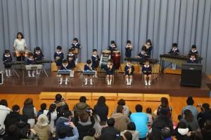2016-12-03ongakuhappyoukai-2-025