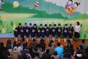 2016-12-03ongakuhappyoukai-2-030