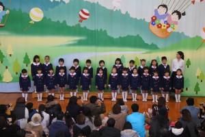 2016-12-03ongakuhappyoukai-2-039