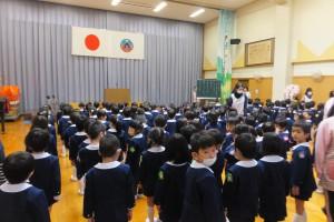 2016-12-22-2gakki-syuugyousiki003
