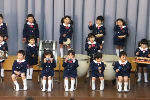 2017.03.03nakayosi-056