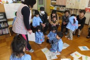 2017.03.15ptasoukai-sannkann-053