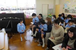 2017.03.15ptasoukai-sannkann-085