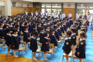 2017.03.16-3gakki-syuugyousiki-055