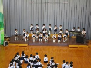 2017.05.19nakayosi-044