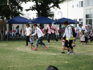 2017.06.10-49-undoukai-056