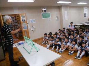 2017.07.13tosyokankengaku-002