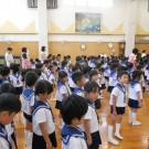 2017.07.20-1gakki-syuugyousiki-002