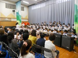 2017.09.14sofubosannkann-006