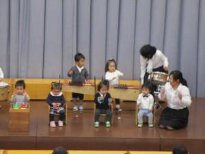 2017.12.02ongakuhappyoukai-2-003
