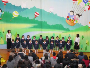 2017.12.02ongakuhappyoukai-2-042