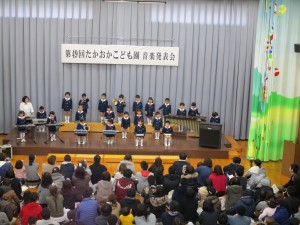 2017.12.02ongakuhappyoukai-2-065