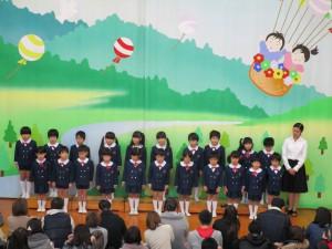 2017.12.02ongakuhappyoukai-2-108