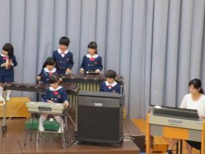 2017.12.02ongakuhappyoukai-2-123