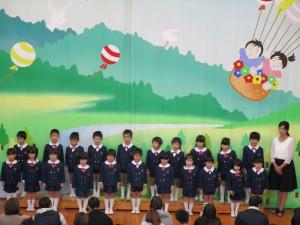 2017.12.02ongakuhappyoukai-2-128