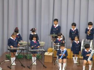 2017.12.02ongakuhappyoukai-2-144