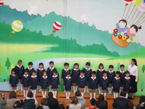 2017.12.02ongakuhappyoukai-2-146