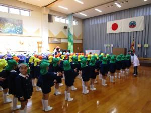 2018.04.10-1gakki-sigyousiki-001