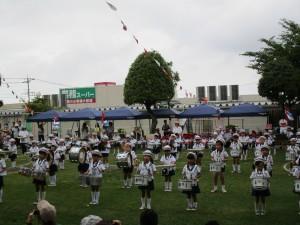 2018.06.09-50-undoukai-002