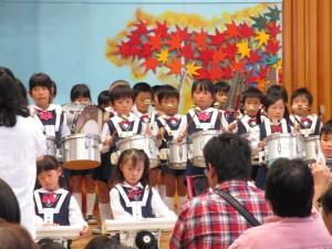 2018.10.21takaokatikubunkasai-015