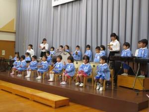 2018.12.07ongakuhappyoukai-1-005