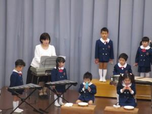 2018.12.08ongakuhappyoukai-2-031
