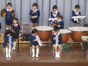 2018.12.08ongakuhappyoukai-2-109